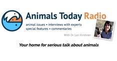 ANIMALS-TODAY-RADIO
