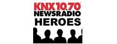 KNX-1070