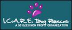 I.C.A.R.E. DOG RESCUE