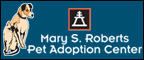 MARY S ROBERTS PET ADOPTION CENTER