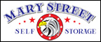 MARY STREET SELF STORAGE