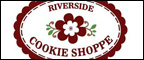 RIVERSIDE COOKIE SHOPPE